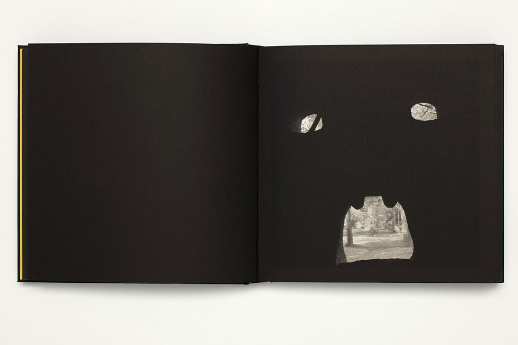 Graciela Iturbide, Little Steidl, Artist Book. Trade edition